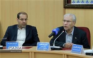 مشهد میزبان بزرگترین همایش تکریم از خیران مدرسهساز