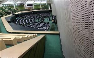 هفتهای با اظهارنظرهای جنجالی برای بهارستان: سوال از 2 وزیر و بررسی CFT