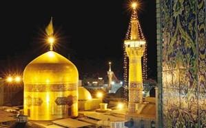 اعزام ۸ هزار زائر اولی از اردبیل به مشهد مقدس