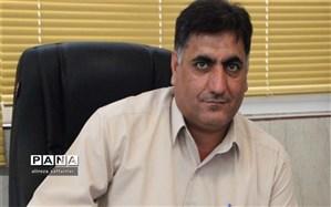 رئیس اداره دارایی اردستان:  افزایش ۱۰۲ درصدی اظهارنامههای مالیاتی در اردستان