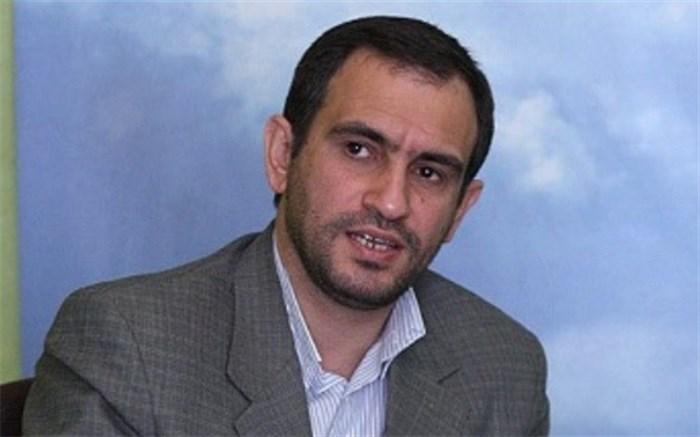 واکنش به ادعای توهین فردی منتسب به وزارت خارجه به ساحت امام حسین (ع)