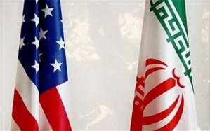 ادعای جدید واشنگتن: موشکهای «سیمرغ» و «خرمشهر» نقض برجام است