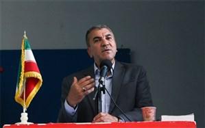"""معاون پرورشی آذربایجان شرقی: 16 شهریور، سوگواره دانش آموزی """" احلی من العسل """" برگزار می شود"""