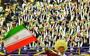 اعلام آمادگی وزارت ورزش برای حمایت از ورزش دختران دانشآموز