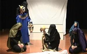 راهیابی دانش آموزان گلستانی به مرحله نهایی مسابقات کشوری فرهنگی هنری
