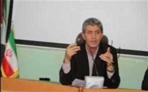 ارتقای 57/ ( پنجاه و هفت صدم) نمره امتحانات نهایی پیش دانشگاهی در دشتستان