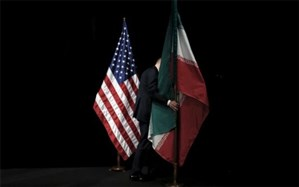 تشدید تحریم و پیشنهاد همزمان مذاکره؛ خط مشی واشنگتن در قبال تهران