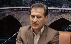 اختصاص یک میلیارد و 500 میلیون تومان برای خرید تجهیزات هنرستانی در استان کردستان