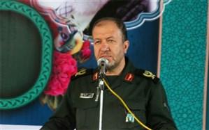 نظام جمهوری اسلامی از مولفههای قدرت جهانی است