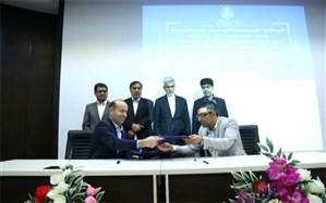 سرمایهگذاری در بندر چابهار با امضای 4 قرارداد کلید خورد