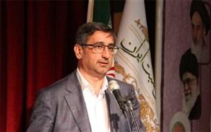 برجام اجماع جهانی علیه ایران را فرو ریخت