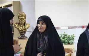 معوقات 2 سال کارشناسان مشاوره دانشگاه فرهنگیان پرداخت شد