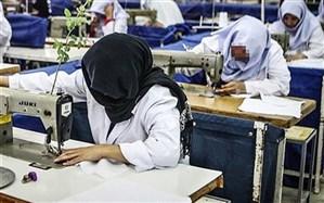 مدیرکل فنی و حرفهای گلستان: آموزشهای مهارتی به ۲۱۰۰ زن سرپرست خانوار گلستانی ارائه میشود