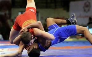 المپیاد استعدادهای برتر ورزش دانشآموزی کشور در اردبیل برگزار میشود