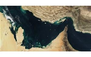 ریاضی،کارشناس محیط زیست پاسخ داد: چقدر امکان شیرین کردن و انتقال آب از خلیج فارس و دریای عمان وجود دارد