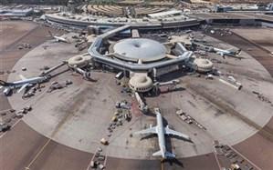 چرا خبر حمله پهپادی به فرودگاه ابوظبی منتشر نشد؟