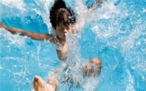 مرگ پسر بچه 4 ساله حین بازی در حوض انبار