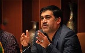 مدیرکل ورزش و جوانان آذربایجان شرقی: آقای فیروز کریمی،اولین و آخرین باری باشد که توهین می کنید