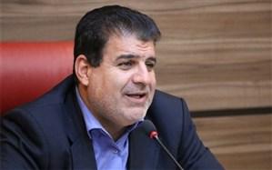 مدیرکل آموزش و پرورش شهرستانهای استان تهران: رویکرد مهارتآموزی و کارآفرینی مهمترین هدف جشنواره امسال است