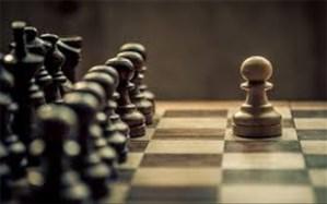 آغاز پانزدهمین دوره مسابقات شطرنج اوپن بین المللی ابن سینا