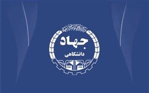 مرکز ملی گفتوگو، مناظره و آزاداندیشی تاسیس میشود