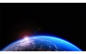 لبه فضا 20 کیلومتر به زمین نزدیک شد!