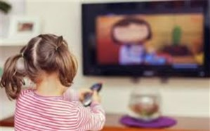 صداوسیما برنامههایی برای «خودمراقبتی کودکان» تولید میکند