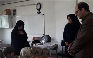 اجرای بیش از 12هزار نفرساعت برنامه مداخله بهنگام در دوره پیش دبستانی استان همدان