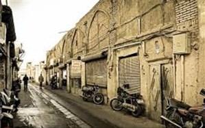 بازآفرینی شهری موضوع چهارمین نشست شهراندیشی در همدان