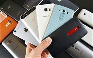 موبایلهای وارداتی ترخیص شدهاند