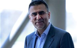 حجتالله ایوبی :  رویکرد یونسکو- ایران پیگیری منافع نظام در عرصههای بینالمللی است