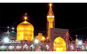 فرهنگیان خوزستانی تسهیلات زیارتی دریافت می کنند