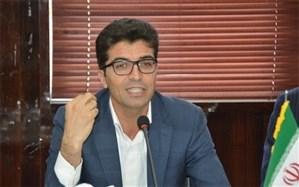 تیم فوتسال آموزشگاه شهید چمران برازجان در مسابقات کشوری نائب قهرمان شد