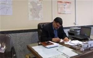 ساماندهی نیروی انسانی مهمترین دغدغه آموزش و پرورش منطقه ی سامن