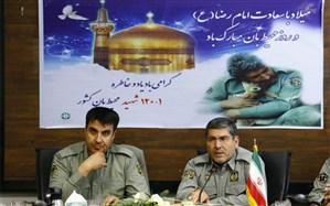 مدیرکل محیط زیست استان تهران: امکانات و تجهیزات محیط بانیهای استان در حد اهمیت تهران نیست