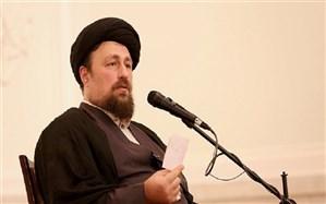 تماس تلفنی سیدحسن خمینی با خانواده زندانی کشتهشده در فشافویه