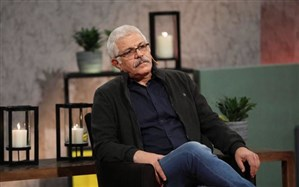 پرویز فلاحی پور: جشنواره تئاتر مردمی «بچه های مسجد» باید صدای انقلاب شود