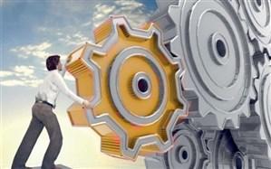 مواد اولیه تولید داخلی باید با نرخهای منطقی در اختیار کارخانجات قرار گیرد