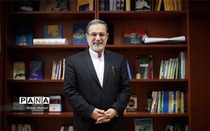 وزیر آموزشوپرورش خبر داد: حمایت از کالای ایرانی وارد برنامه آموزشی  میشود