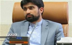 فرماندار اردستان:مجمع سلامت اردستان تشکیل می شود