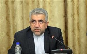 وزیر نیرو: شکایت مردم و صاحبان صنایع  از خاموشی های اخیر بحق است