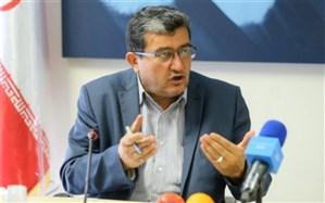 تبدیل وضعیت نیروهای قراردادی و شرکتی شهرداریها در دست پیگیری است
