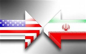 نخستوزیر سابق قطر: هدف از تنش واشنگتن-تهران جنگ نیست