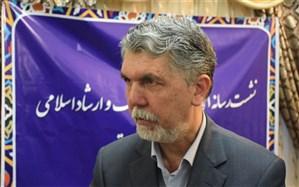 وزیر فرهنگ و ارشاد اسلامی: حدود 3000 نفر به بیمه خبرنگاران تا چند ماه آینده اضافه میشوند