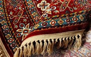 راه اندازی مجتمع بزرگ کارگاهی و نمایشگاه دائمی فرش دستبافت در اردبیل