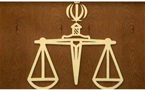 مبارزه با قاچاق کالا در حمایت از کالای ایرانی