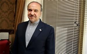 سلطانیفر: تغییرات از هفته اول ابلاغ اصلاح قانون بازنشستگان آغاز میشود