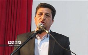اجرای تشدید طرح نظارتی پایش بازار کالا در اردستان
