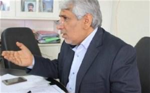 نحوه جذب داوطلبان شغل معلمی در دانشگاه فرهنگیان استان بوشهر تشریح شد