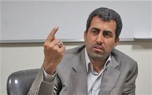 پور ابراهیمی: رئیسجمهوری در وضع امروز کشور مسائل اقتصادی را واضح و شفاف برای مردم تشریح کند